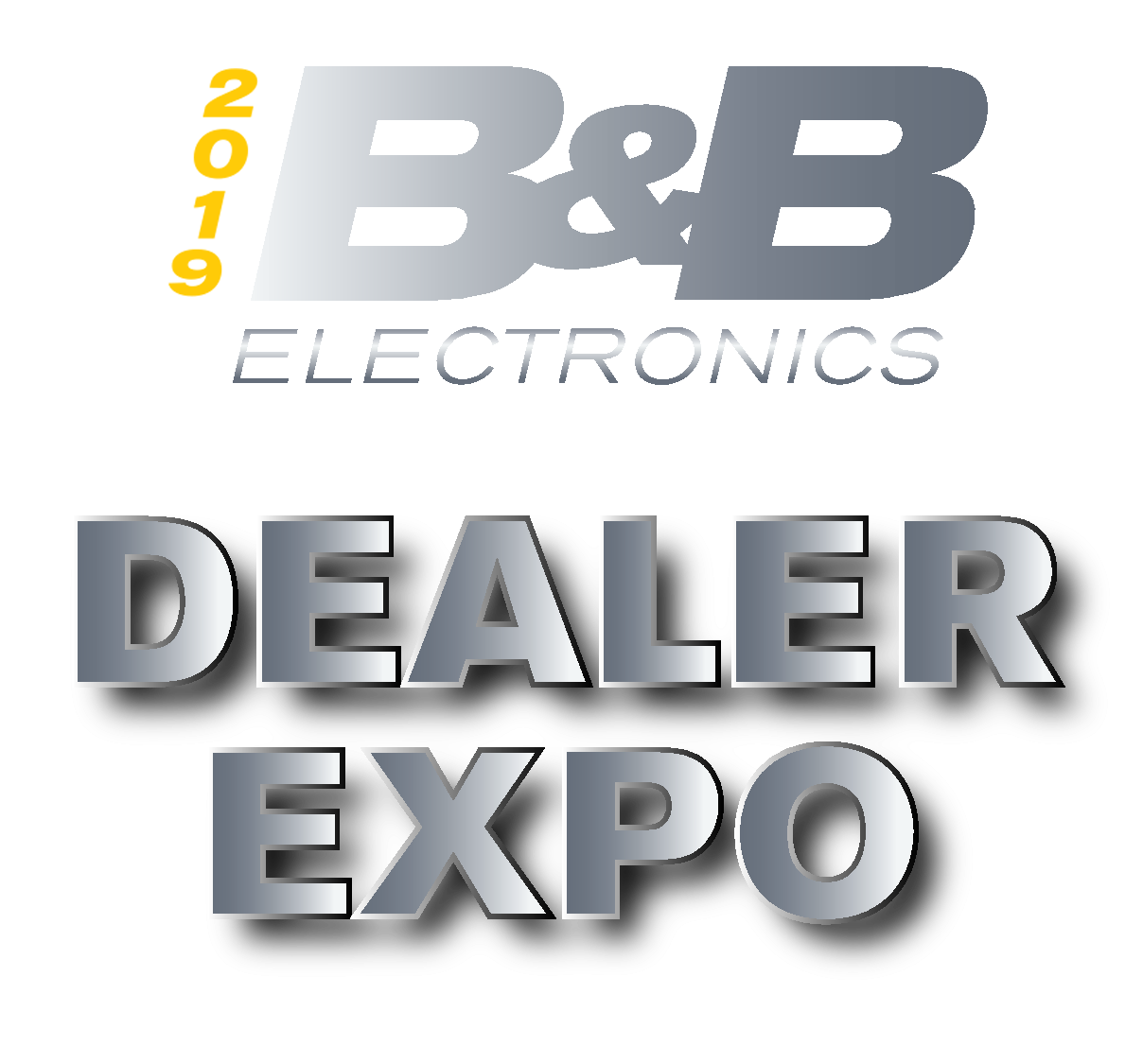 2019 Dealer Logo